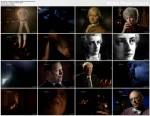 Opowie¶ci z za¶wiatów / Dead Men's Tales (2003) PL.TVRip.XviD / Lektor PL