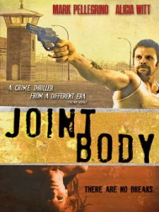 Download Joint Body (2011) VODRip 350MB Ganool