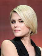 Rachael Taylor - TCA Summer Press Tour 666 Park Avenue Panel 07/27/12