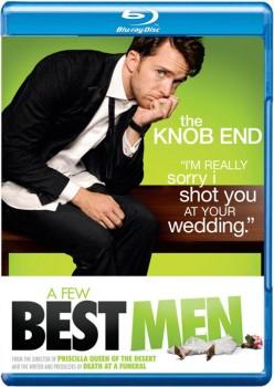 A Few Best Men 2011 m720p BluRay x264-BiRD