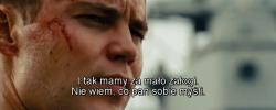 Battleship: Bitwa o Ziemiê / Battleship (2012)  PLSUBBED.DVDRip.AC3.XviD-opti  Napisy PL +rmvb
