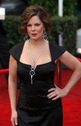 MARCIA GAY HARDEN - random HQ set - (a)