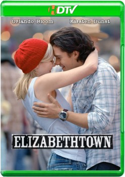 Elizabethtown 2005 m720p HDTV x264-BiRD