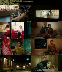 download Whores Glory (2011) BluRay 720p BRRip mediafire