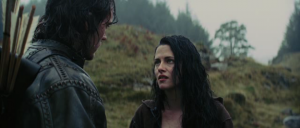 Kr�lewna �nie�ka i �owca / Snow White and the Huntsman  (2012) EXTENDED.BRRip.XviD.AC3-CeLL Napisy PL +rmvb