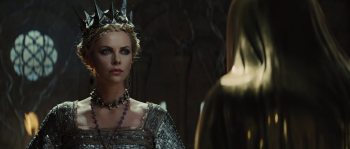 Kr�lewna �nie�ka i �owca / Snow White and the Huntsman (2012) EXTENDED.720p.BRRip.x264.AC3-MASSiVE | Napisy PL