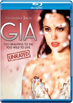 Gia 1998 UNRATED m720p BluRay x264-BiRD