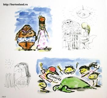 http://thumbnails86.imagebam.com/20776/eedcfb207754443.jpg
